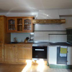 A-Küchen von Winkler (4)