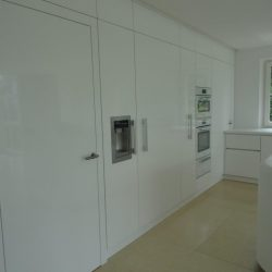 A-Küchen von Winkler (5)