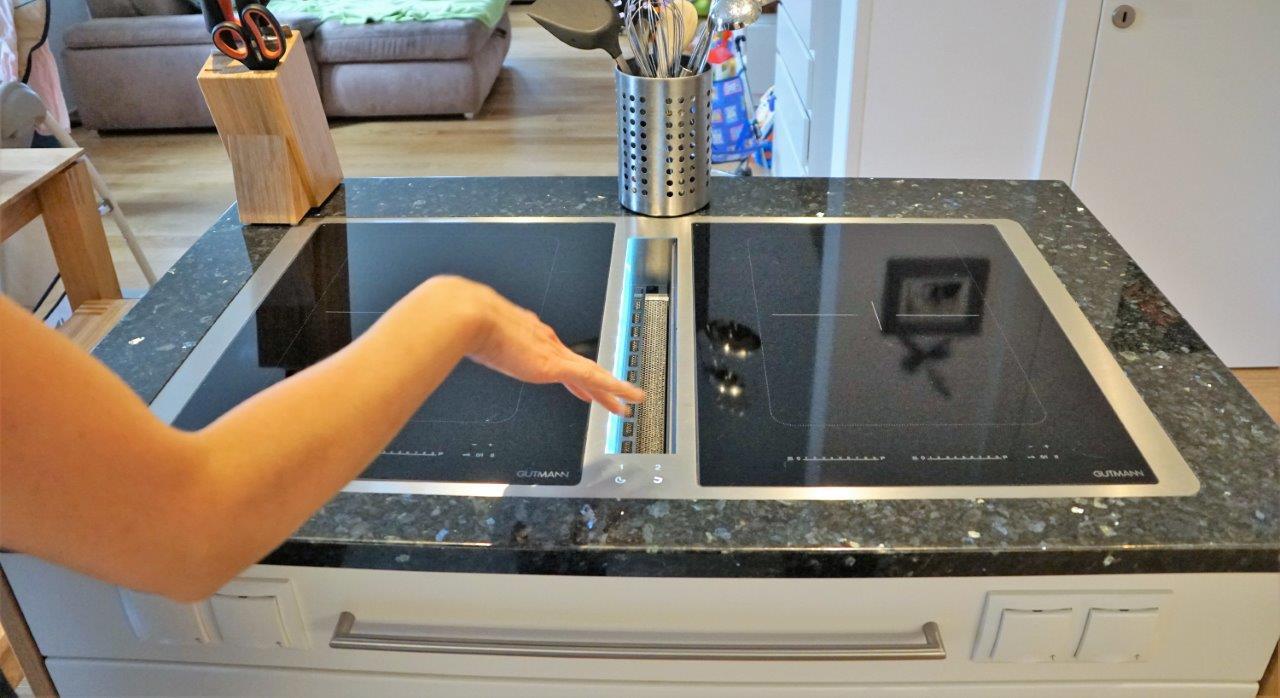 winkler tischlerei mondsee t ren holzt ren salzburg tischlerei t ren k chen m bel. Black Bedroom Furniture Sets. Home Design Ideas