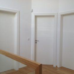Holztüren Innentüren Winkler Tischlerei (12)