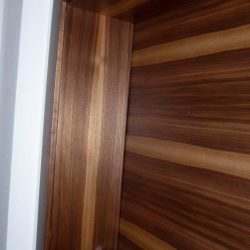 Holztüren Innentüren Winkler Tischlerei (15)