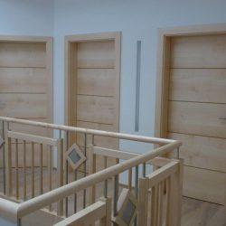 Holztüren Innentüren Winkler Tischlerei (16)