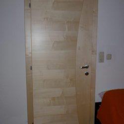 Holztüren Innentüren Winkler Tischlerei (17)