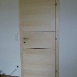 Holztüren Innentüren Winkler Tischlerei (20)