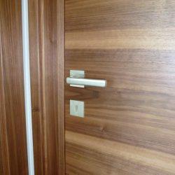 Holztüren Innentüren Winkler Tischlerei (22)