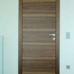 Holztüren Innentüren Winkler Tischlerei (24)