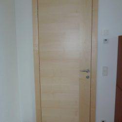 Holztüren Innentüren Winkler Tischlerei (28)
