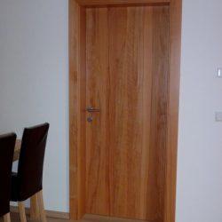 Holztüren Innentüren Winkler Tischlerei (29)