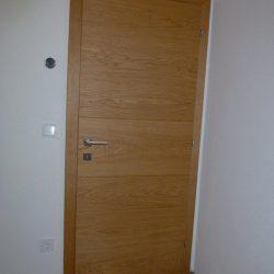 Holztüren Innentüren Winkler Tischlerei (32)