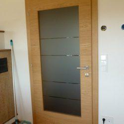 Holztüren Innentüren Winkler Tischlerei (33)