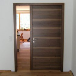 Holztüren Innentüren Winkler Tischlerei (38)