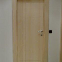Holztüren Innentüren Winkler Tischlerei (39)