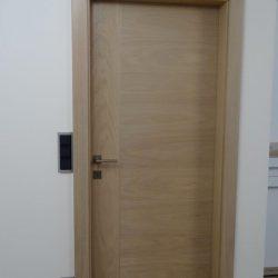 Holztüren Innentüren Winkler Tischlerei (41)