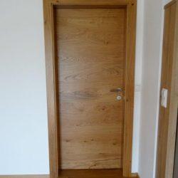 Holztüren Innentüren Winkler Tischlerei (5)