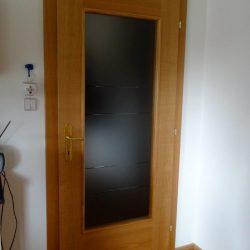 Holztüren Innentüren Winkler Tischlerei (6)