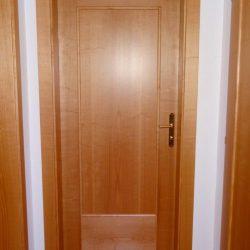 Holztüren Innentüren Winkler Tischlerei (7)