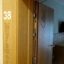 Holztüren Innentüren Winkler Tischlerei (8)