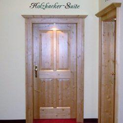 Innentüren Holz massiv (8)