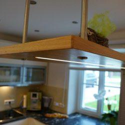 Küche Spots