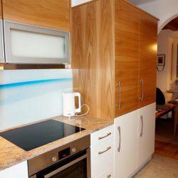Küche Tischlerei (1)