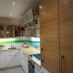 Küche Tischlerei (2)