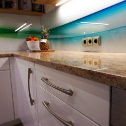 Küche Tischlerei (3)