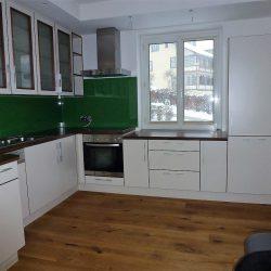 Küchen Mondsee Winkler (1)