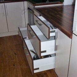 Küchen Mondsee Winkler (2)