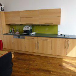 Küchen Mondsee Winkler (3)