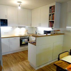 Küchen Mondsee Winkler (4)