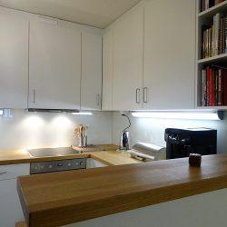 Küchen Mondsee Winkler (5)