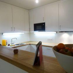 Küchen Mondsee Winkler (6)