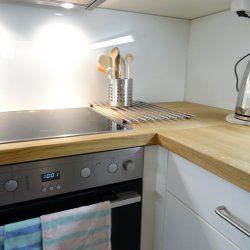 Küchen Mondsee Winkler (7)