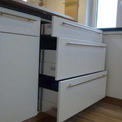 Küchen Tischler Winkler (20)