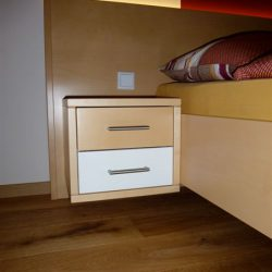 Schlafzimmer Tischlerei Winkler Mondsee (1)