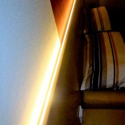 Schlafzimmer Tischlerei Winkler Mondsee (10)