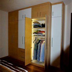 Schlafzimmer Tischlerei Winkler Mondsee (12)