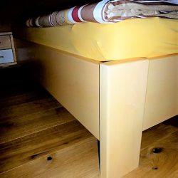 Schlafzimmer Tischlerei Winkler Mondsee (15)