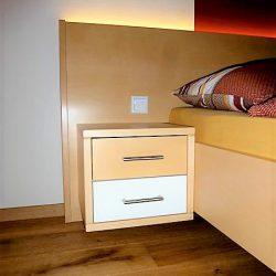 Schlafzimmer Tischlerei Winkler Mondsee (16)