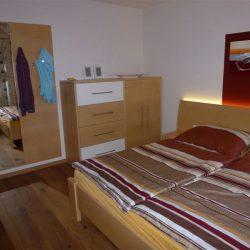 Schlafzimmer Tischlerei Winkler Mondsee (3)
