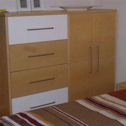 Schlafzimmer Tischlerei Winkler Mondsee (5)