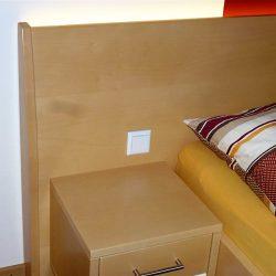 Schlafzimmer Tischlerei Winkler Mondsee (6)