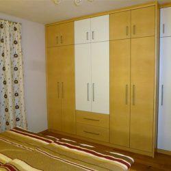 Schlafzimmer Tischlerei Winkler Mondsee (7)
