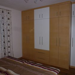 Schlafzimmer Tischlerei Winkler Mondsee (9)