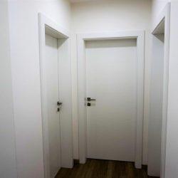 Tür Innen weiß (1)