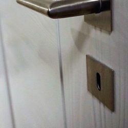 Tür Innen weiß (2)