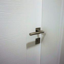 Tür Innen weiß (3)