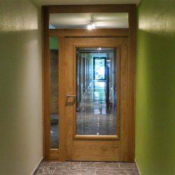 Türen Salzburg Winkler (3)