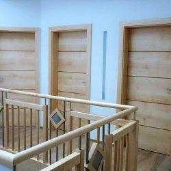 Türen Vollbau (2)