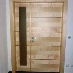 Türen Vollbau (22)